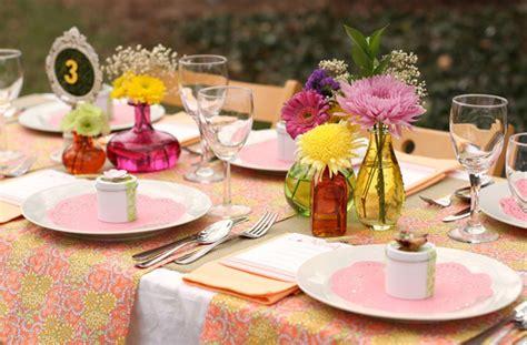cost ideas garden wedding