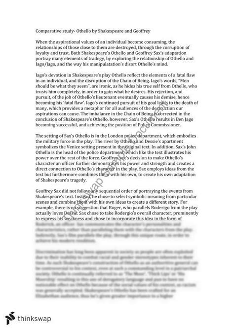 Individuality Essay Conclusion by Essays On Jealousy Anthem Individuality Essay Accounting Information Systems Thesis Jealousy Essays