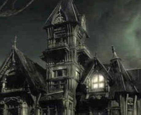 the haunting of hill house the haunting of hill house netflix s upcoming original series casts release