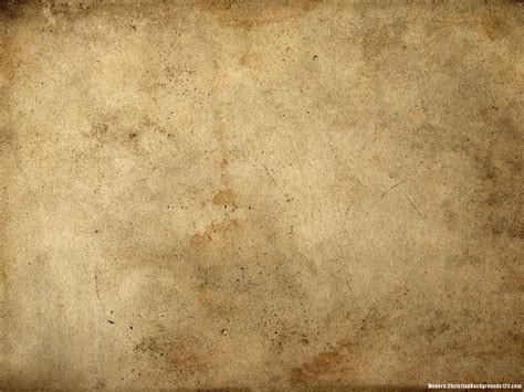 retro powerpoint template vintage brown paper ppt background 11088