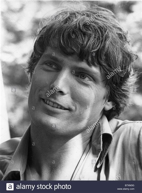 christopher reeve brother christopher reeve stock photos christopher reeve stock