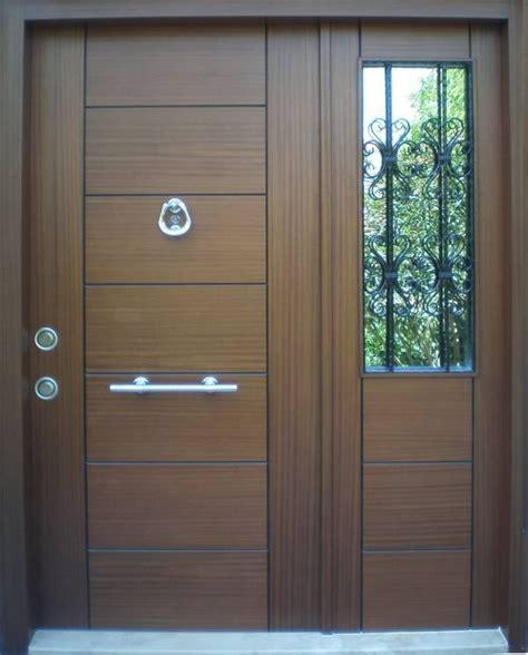 porte casa consigli porte per la casa porte per interni