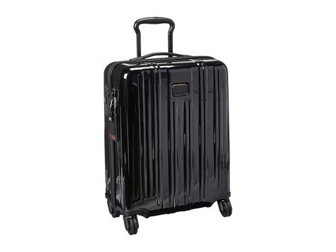 formaceru continental airlines carry on size limit international tumi v3 continental carry on zappos com free shipping