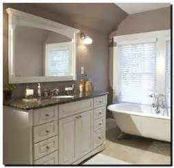 cheap bathroom renovation ideas inspira interi 248 r baderoms inspirasjon