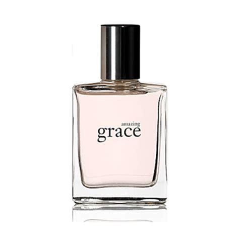 philosophy amazing grace eau de parfum 2 oz buy