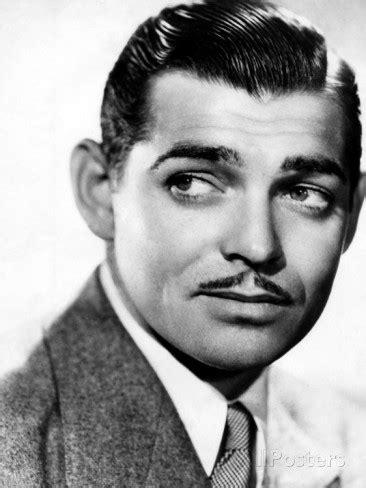A Final Curtain Call: Clark Gable (1901-1960)