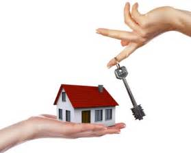 hire a real estate to ease the process of buying and