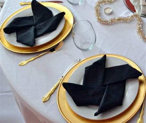 Pliage Serviette Tissu by D 233 Co Pliage De Serviette En Tissu
