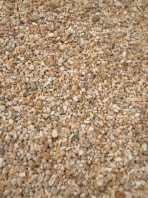 Sand And Prices Gravel Sand Corner Supply Landscape Yard