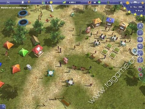 cing manager 2012 free simulation