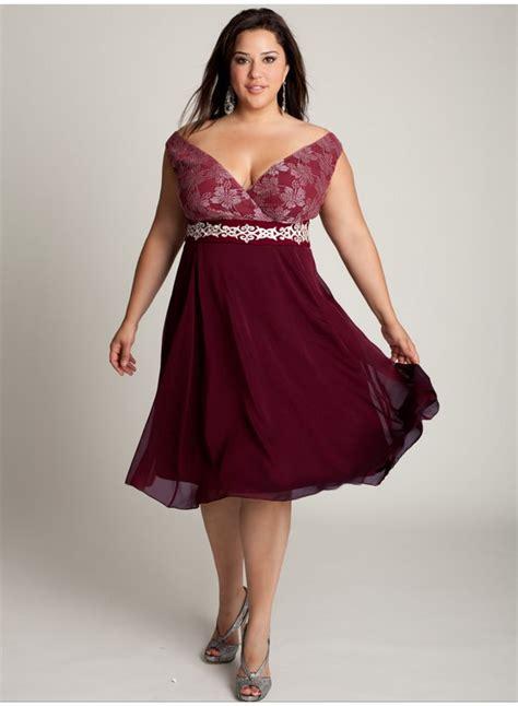 cheap plus size cocktail dresses trendy dress