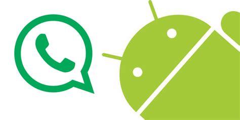 whats app apk como baixar whatsapp apk atualizado em seu celular