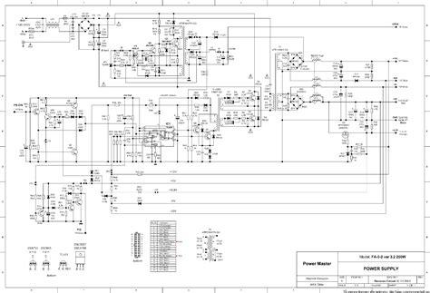 wic reset utility epson l110 crack wic reset epson xp 211 keygen music