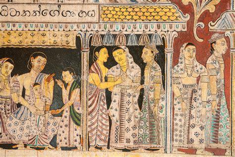 Marvelous Buddhist Religious Art #4: Sri-Lanka-Shailabimbarama-Shailabimbarama-Temple-0945.jpg