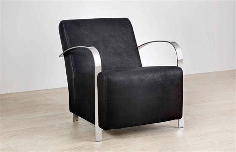 hohe stühle küche einzelsessel schwarz bestseller shop f 252 r m 246 bel und