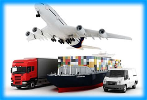 ab global air freight sea freight courier land