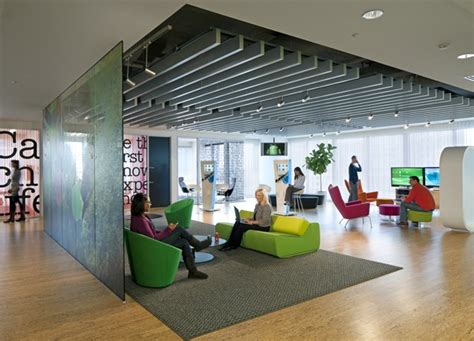 wellness room at work news events programs workplace design that respects human nature nysid new york