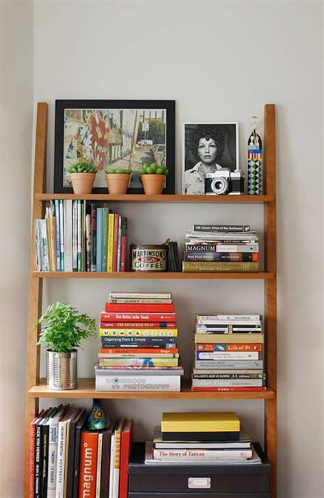 bookshelf bookshelves 2017 design bookshelf