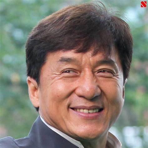 biography of film actor vishwajeet jackie chan biography film actor martial arts expert