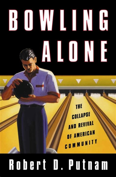 alone books books to read to understand the world