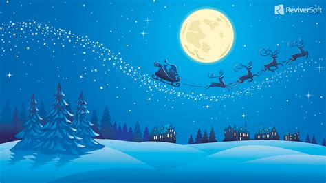 christmas wallpaper 1600 x 900 where can i find holiday themes and wallpaper for windows