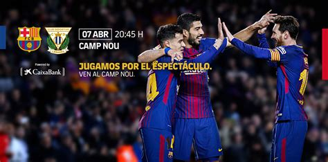 entradas barcelona fc comprar entradas f 250 tbol c nou canal oficial fc