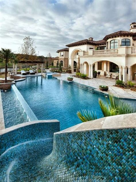 house with pools 25 most amazing swimming pools
