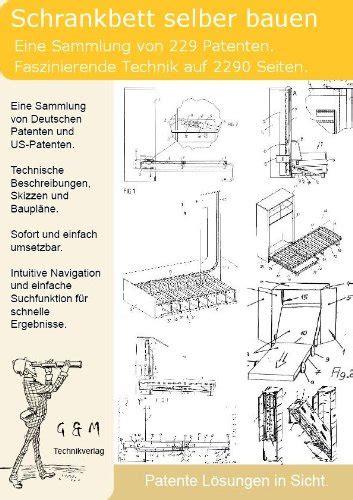 Schrankbett Selber Bauen by G 228 Stebett Bauen Bestseller Shop F 252 R M 246 Bel Und Einrichtungen