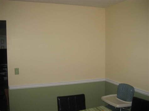 two color paint ideas planning ideas two tone paint ideas home paint ideas