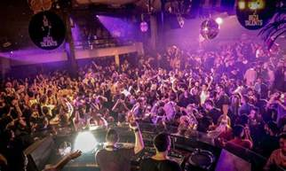 pacha ibiza 2017 parties line up tickets amp vip tables