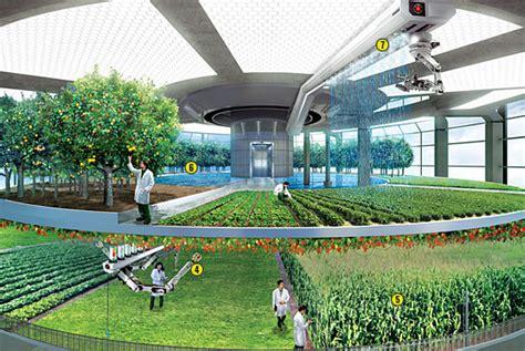indoor garden technology vertical farming the farm comes to town helix