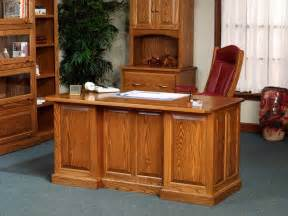 Home Office Furniture Oak Solid Oak Home Office Furniture Office Furniture Shop