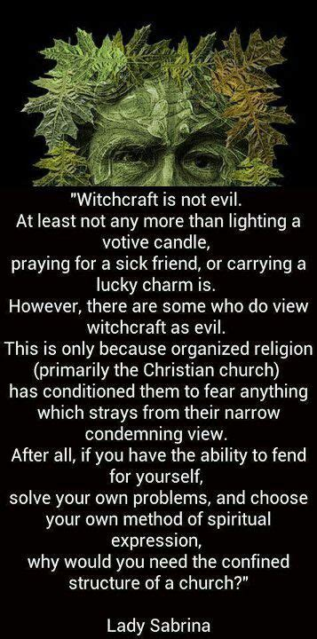 856 best images about witchy things on a witch