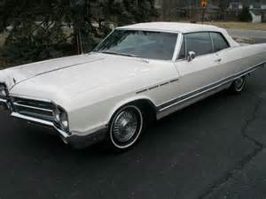 1965 Buick Electra For Sale Find Used 1965 Buick Electra 225 Convertible Partially