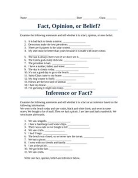 Stinking Thinking Worksheet by Personal Development Plans Programs Tips Tools