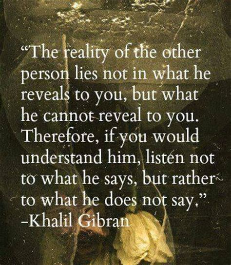 Wedding Blessing Kahlil Gibran by 25 Best Khalil Gibran Quotes On True