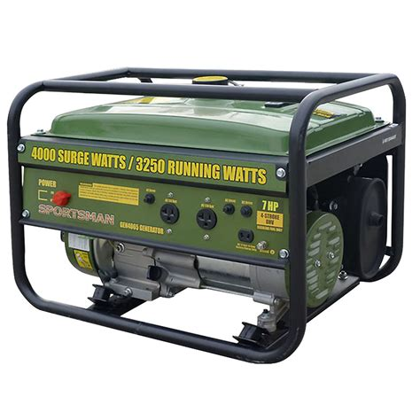 honda portable generators generators the home depot