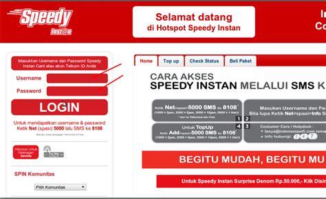 Paket Wifi Id Flexi cara internetan gratis wifi id speedy instan flexi coretan mangmami