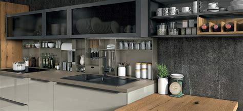nuove cucine lube awesome nuove cucine lube photos ideas design 2017