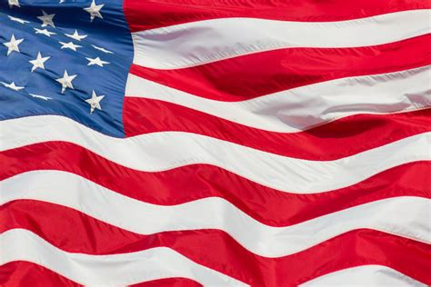 american flag background images  images