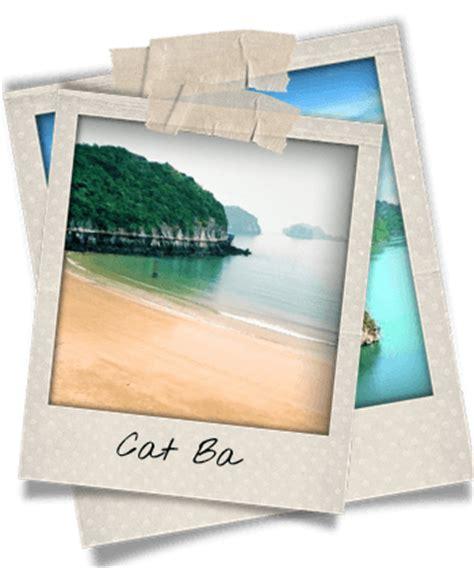 Baignoire De Voyage Bébé by La Baie D Halong Nam Viet Voyage