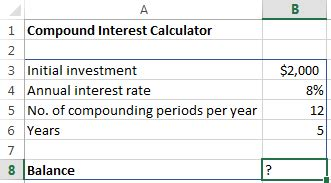 Calculating Compound Interest Worksheet by Compound Interest Formula Worksheet Answers Compound