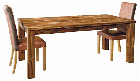 Acacia Dining Table Acacia Wood Dining Table Be Fabulous