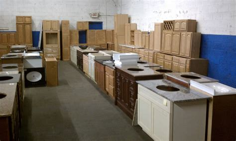 Kitchen Cabinets Warehouse by Kitchen Cabinets Pa Building Materials