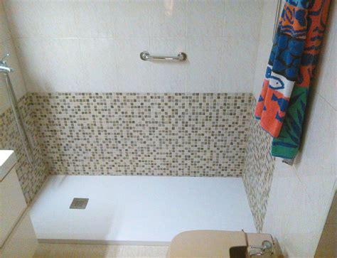 ejemplos de cambio de ba 241 era por ducha
