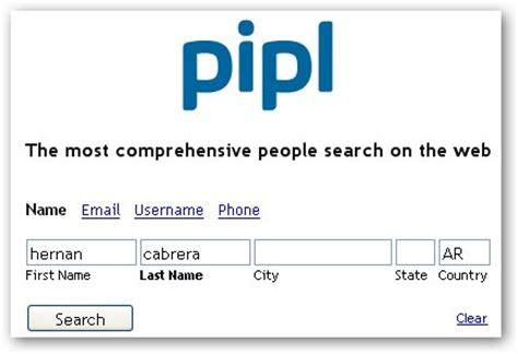 Whozat The Search Engine Buscador De Personas Por Pixelchile Invitations Ideas