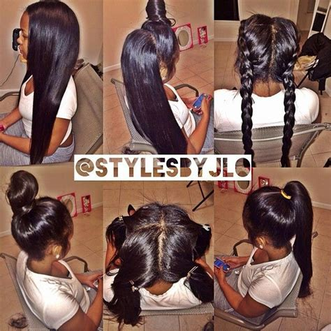 vixen sew in for large foreheads 164 best images about cute hairstyles on pinterest vixen