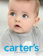 investor overview carters
