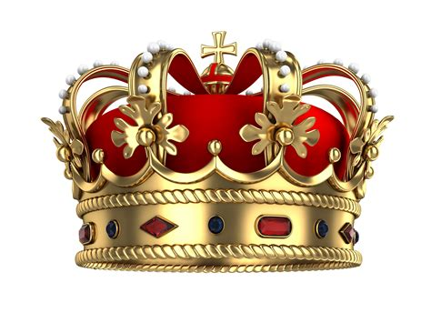 king crown images crown clipart wallpaper pencil and in color crown