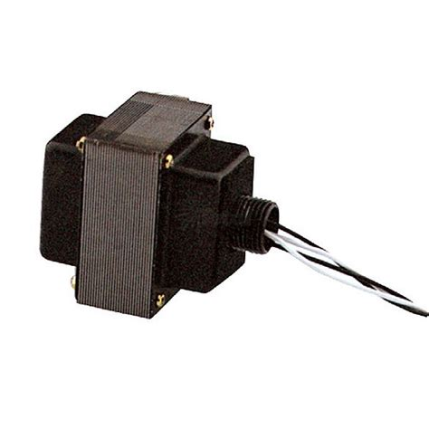 12 volt transformer for halogen lighting low voltage 12volt magnetic transformer for low voltage